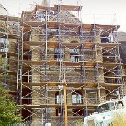 epoxy stone restoration