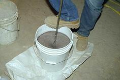 concrete repair epoxy