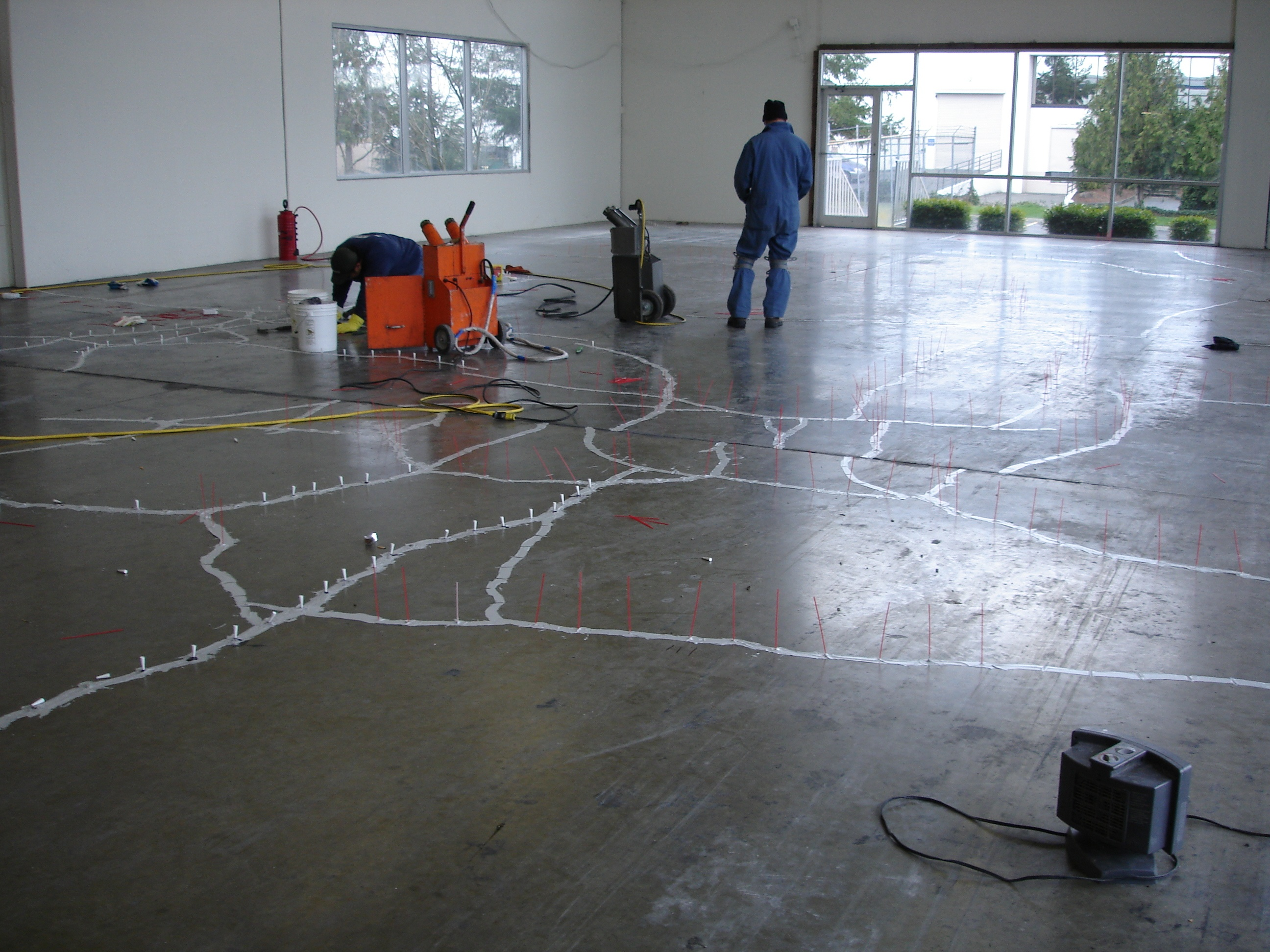 epoxy injection on structual slab floor.jpg